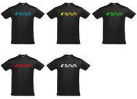 Opel Manta B2 I200 T Shirt Schriftzug  I200  Fanshirt Versch. Größen & Farben