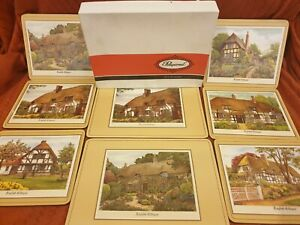 Pimpernel-De-Luxe-Finish-Traditional-Collection-English-Cottage-Place-Mats-6-2