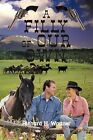 A Filly of Our Own by Richard H Waltner (Paperback / softback, 2012)