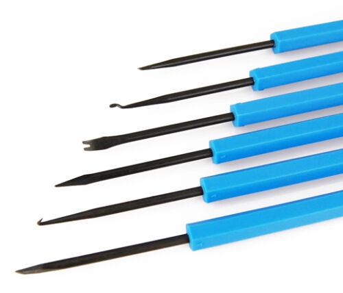 /Lot de 1 Blue Print Adt35830/Ressort /à gaz pour hayon/