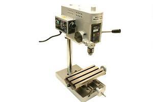10117 gg tools mini bohrmaschine fr smaschine bohren fr sen. Black Bedroom Furniture Sets. Home Design Ideas