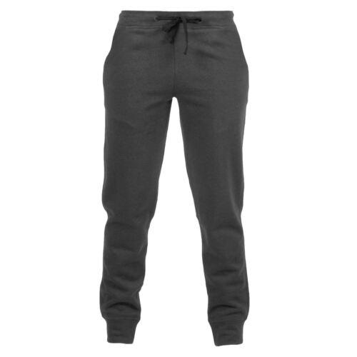 Boys Sports Jogging Girls Fleece Comfort Pants Jogger Casual Sweat Pants Kids