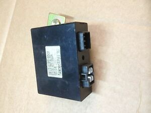 Mazda Bongo Roof Motor Control Unit free top - <span itemprop='availableAtOrFrom'>halifax, West Yorkshire, United Kingdom</span> - Mazda Bongo Roof Motor Control Unit free top - halifax, West Yorkshire, United Kingdom