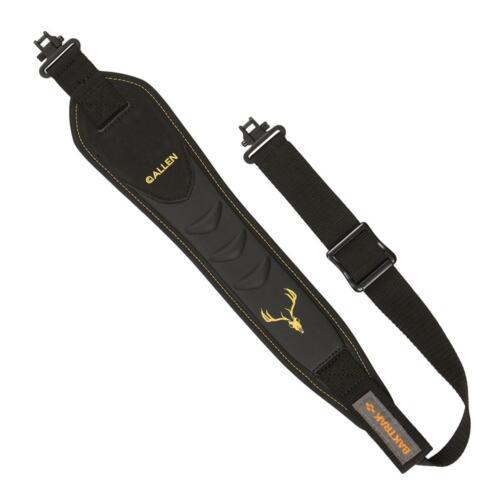 Allen Boulder Rifle Sling con Baktrak ®.