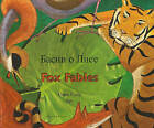 Fox Fables in Russian and English by Mantra Lingua (Paperback, 2006)