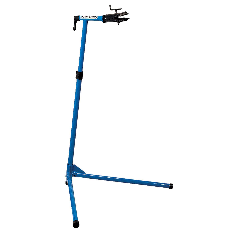 Park Tool PCS-9 Home Mechanic Bike Repair Stand Bicycle Repair Stand