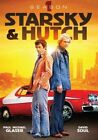 Starsky & Hutch Season 1 0683904532046 DVD Region 1