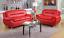 Greatime-SS2301-Modern-Sofa-Black-Red-Beige-Grey thumbnail 38