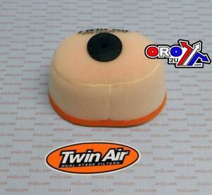 TWIN AIR 1993-1996 KLX650c KAWASAKI 140004 OIL FILTER