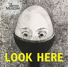 Look Here by Axelle Russo (Paperback, 2010)