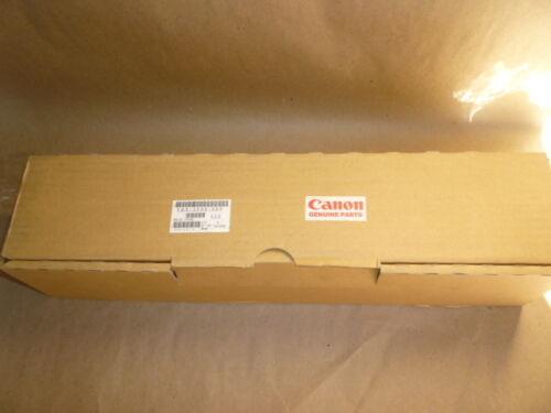 Canon FB4-3690-000 FB4-3639-000 UPPER FUSER ROLLER GENUINE