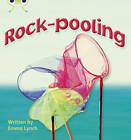 Rock-Pooling: Set 09 : Non-Fiction by Emma Lynch (Paperback, 2010)