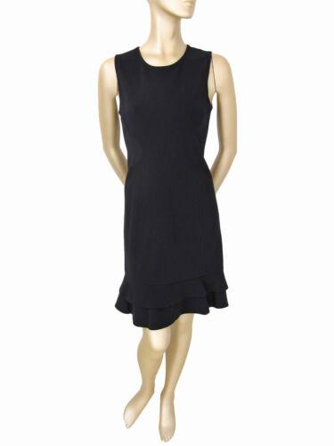 JACEY Dress Diane von Furstenberg NEW