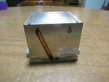 HP BL460c Heat Sink Heatsink Copper 410304-001 416799