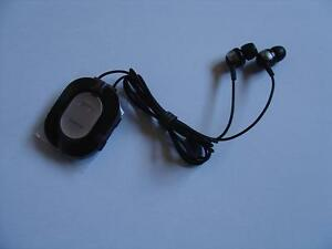 Nokia-BH-103-Bluetooth-Headset