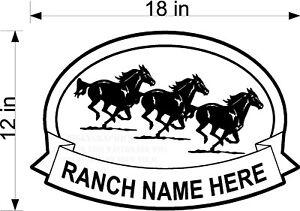 CUSTOM-VINYL-DECAL-RANCH-NAME-3-HORSE-GRAPHIC
