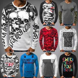 R-Neal 5330 Türkis Langarm Sweatshirt Longsleeve Figurbetont Hoodie T-Shirt