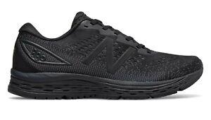 New Balance 880 Mens Running Shoes (2E