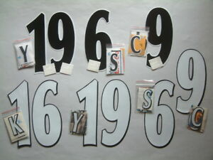 KIT-NOME-NUMERO-UFFICIALE-MUFC-H-A-EPL-UEFA-1997-2007-OFFICIAL-NAMESET-by-ISS