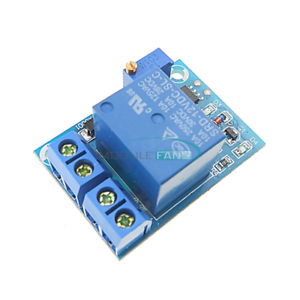 DC-12V-Battery-Low-Voltage-Automatic-Cut-off-Switch-Controller-Protection-Module