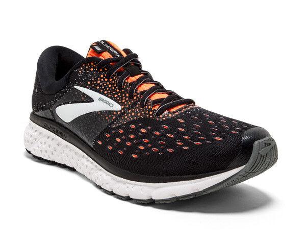 Brooks Glycerin 16 Uomo Running scarpe (D) (D) (D) (069) 866396
