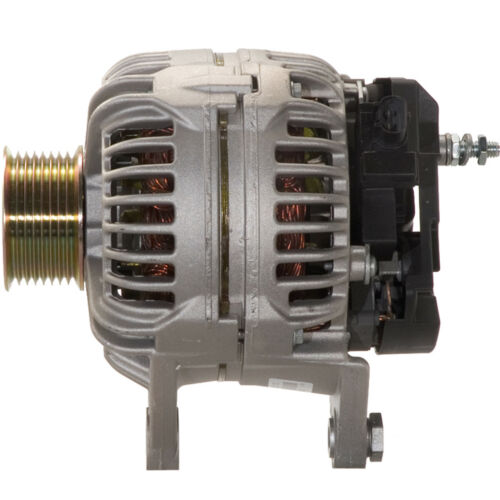 HIGH OUTPUT ALTERNATOR Fits DODGE RAM PICKUP 5.9L V6 Diesel 2003-2009 300AMP