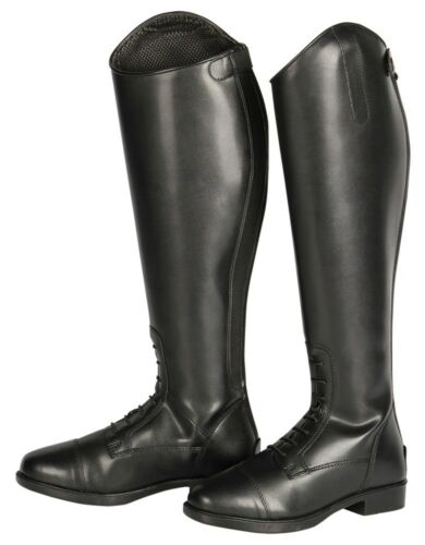 Harry/'s Horse reitstiefel Champ normal tige Taille 36-42