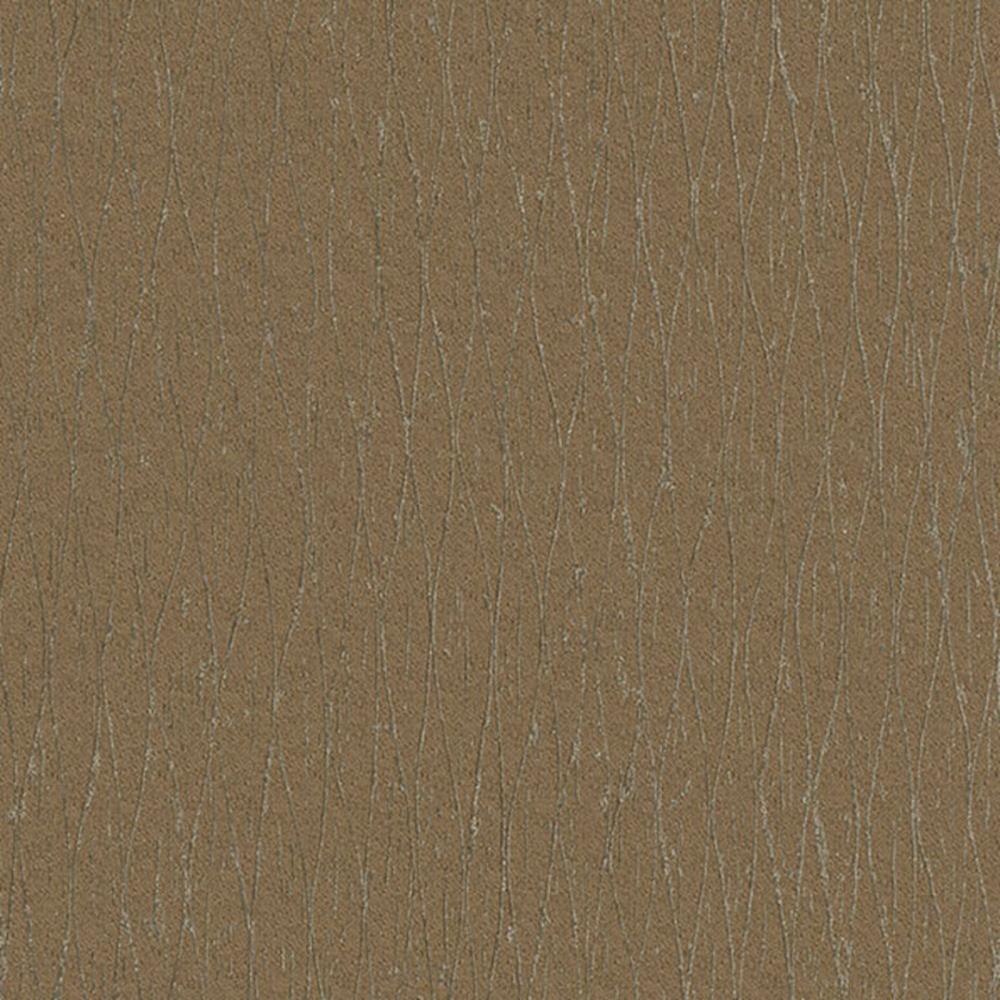 59323 - Dachboden Baumrinde effekt braun Galerie Tapete