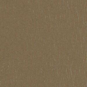 59323 Mezzanine Ecorce D Arbre Effet Marron Galerie Papier Peint