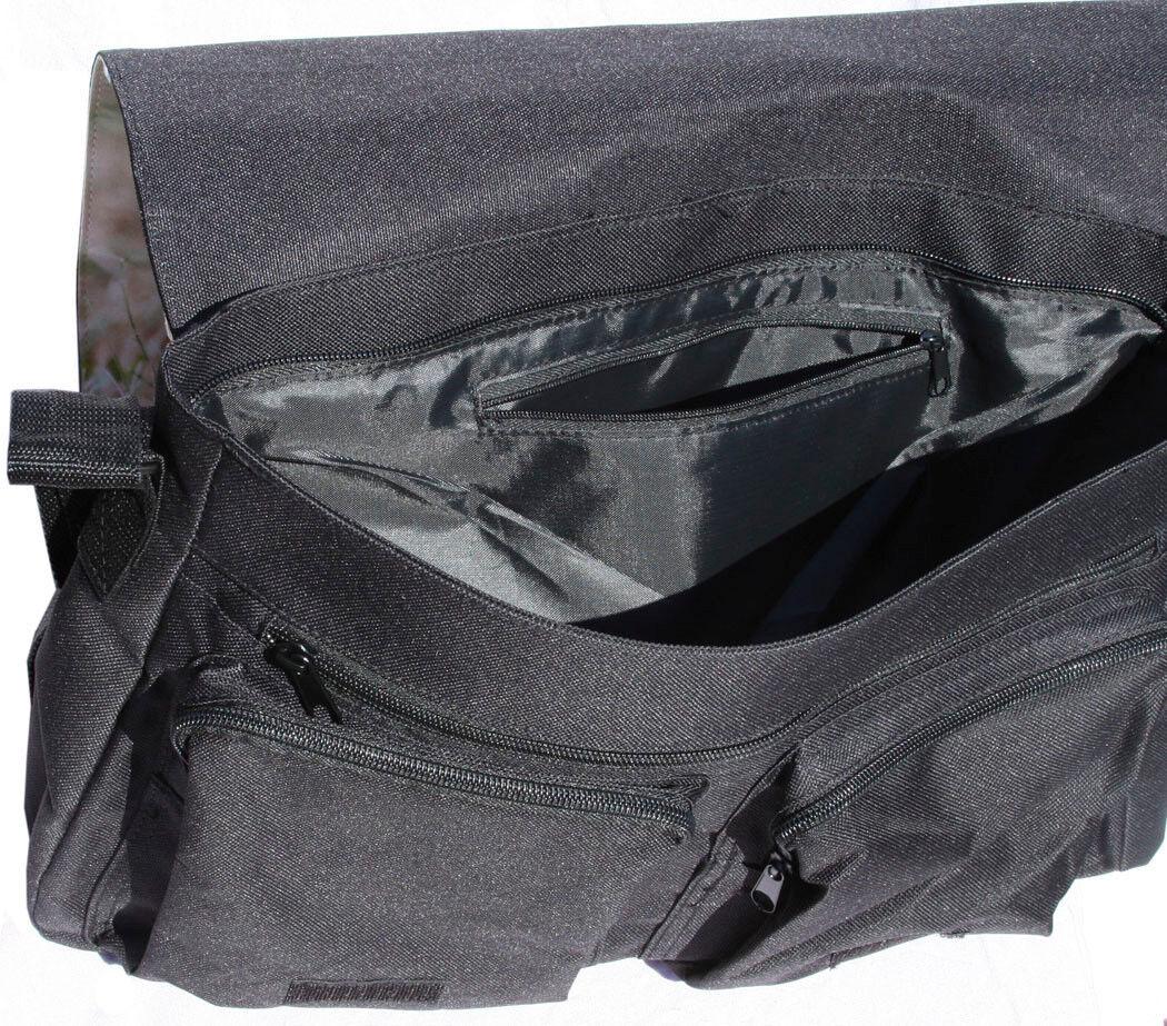 SPITZ Japanspitz - COLLEGETASCHE Handtasche Tasche Tragetasche Bag 34 - - - SPZ 03   Mama kaufte ein bequemes, Baby ist glücklich    Günstige    Tadellos  e5c144
