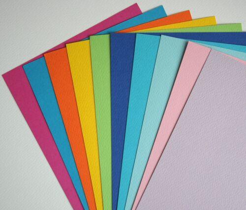 Einladungskarte Konfirmation Kommunion Firmung Taufe viele Farben 166