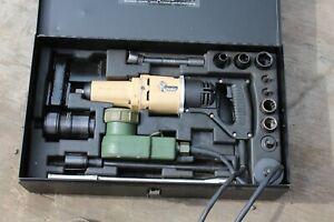 AIRCRAFT-DYNAMICS-1-2-034-ROBOIMPACT-ELECTRIC-IMPACT-WRENCH-KIT-19207-12384681