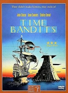 Time-Bandits-DVD