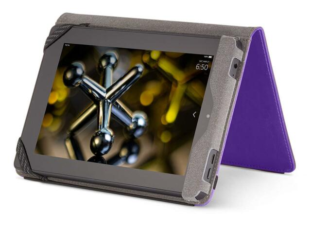 Marblue Swurve Kid Proof Case For Kindle Fire Hd 7 2013 For Sale Online Ebay