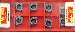 10-PLAQUITAS-INTERCAMBIABLES-SANDVIK-CCMT-09t304-pf-5005-CCMT-3-2-5-1-pf