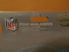 Indianapolis Colts  Pre-Walkers Baby Shoes • Size 1 = 0-3 Months  wow