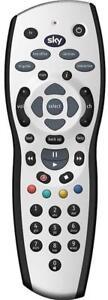 Nuevo-CIELO-HD-Cielo-Remoto-REV10-SKY-PLUS-Cielo-Hd-Caja-HD-Set-Top-Box-Reemplazo