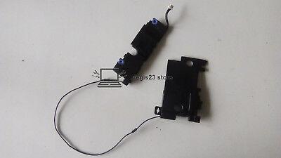 Dell Latitude 3330 Speaker Set Left Right 0R8TM4 R8TM4 23.40A0C.001