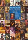 Mozart Quartet No. 2 in E-Flat, KV.493 for Piano, Violin, Viola and 'Cello by Hal Leonard Publishing Corporation (Mixed media product, 2006)