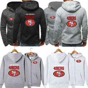 San-Francisco-49ers-Hoodie-Football-Hooded-Sweatshirt-Fleece-Coat-Gift-For-Fans