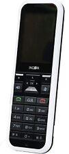 Unidata INCOM ICW-1000G Wireless WiFi VoIP SIP Phone