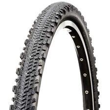 Tyres Coyote TY269 DSI 26 x 1.95