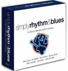 Simply Rhythm & Blues by Various Artists