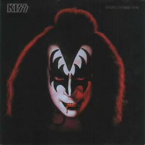 KISS-GENE-SIMMONS-1978-1997-Remastered-CD-Jewel-Case-FREE-GIFT