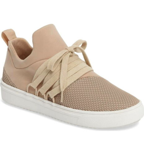 Athleisure Blush Shoe Casual 0 Comfy nude Size 8 Madden Steve Lancer Sneakers xY0AI0