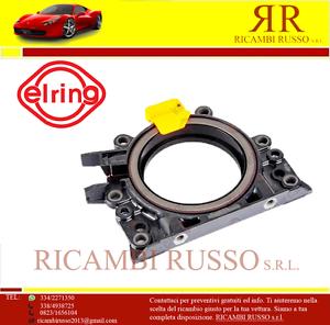 SELLO-DE-ACEITE-CIGUENAL-ELRING-430190-038103171S-045103173-VW-EOS