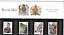 1982-1987-Full-Years-Presentation-Packs thumbnail 27
