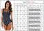 AU-Womens-one-piece-Bikini-Push-Up-Padded-Bra-Swimsuit-Swimwear-Monokini-Tankini