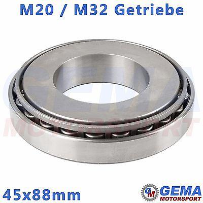 M32 M20 C544 FGP Getriebe Sprengring Sicherungsring Lager Opel Astra Alfa Romeo