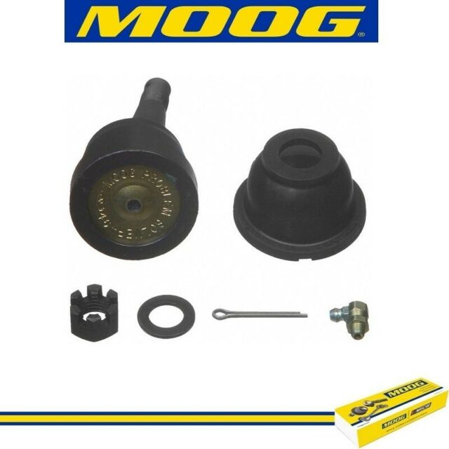 MOOG OEM Front Lower Ball Joint For 2004-2009 CADILLAC XLR